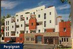 Vente Appartement 43m² Perpignan (66000) - Photo 1