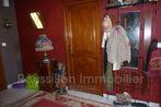 Sale House 8 rooms 200m² Banyuls-dels-Aspres (66300) - Photo 10