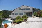 Sale House 10 rooms 280m² Céret (66400) - Photo 1