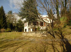 Vente Maison 5 pièces 112m² Prats-de-Mollo-la-Preste - Photo 14