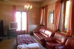 Vente Maison 5 pièces 184m² Le Perthus (66480) - Photo 6