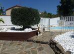 Sale House 5 rooms 146m² Le Perthus - Photo 7