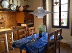 Vente Maison 4 pièces 85m² Saint-Jean-Pla-de-Corts - Photo 6