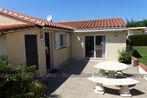 Sale House 8 rooms 236m² Les Cluses (66480) - Photo 5