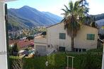 Sale House 7 rooms 220m² Amélie-les-Bains-Palalda (66110) - Photo 3