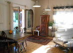 Sale House 4 rooms 102m² Céret (66400) - Photo 5