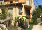 Sale House 4 rooms 72m² Maureillas-las-Illas - Photo 13