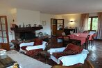 Vente Maison 4 pièces 115m² Serralongue (66230) - Photo 8