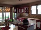 Sale House 6 rooms 250m² Le Boulou - Photo 4