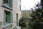 Sale House 11 rooms 293m² Amélie-les-Bains-Palalda (66110) - Photo 5