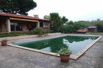 Sale House 6 rooms 192m² Millas - Photo 3