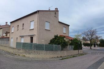 Vente Maison 10 pièces 220m² Céret (66400) - photo