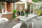 Sale House 7 rooms 194m² Montbolo - Photo 3