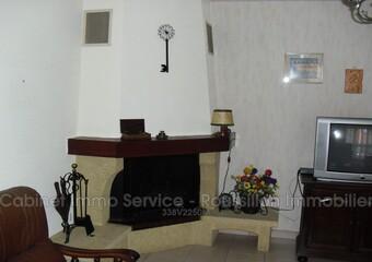 Vente Maison 4 pièces 93m² Céret - photo