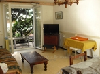 Sale House 4 rooms 92m² Céret - Photo 2