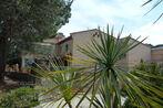 Vente Maison 9 pièces 344m² Argelès-sur-Mer (66700) - Photo 8