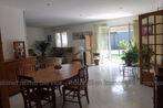 Vente Maison 5 pièces 117m² Maureillas-las-Illas (66480) - Photo 4