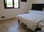 Sale House 4 rooms 121m² Céret - Photo 5