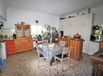 Vente Maison 12 pièces 410m² Maureillas-las-Illas - Photo 5