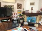 Vente Maison 4 pièces 91m² Maureillas-las-Illas - Photo 6