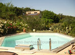 Sale House 3 rooms 103m² Llauro - Photo 4