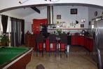 Vente Maison 6 pièces 160m² Les Cluses (66480) - Photo 2
