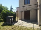Renting House 4 rooms 121m² Céret (66400) - Photo 2