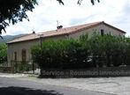 Vente Maison 4 pièces 106m² Maureillas-las-Illas - Photo 1