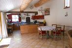 Vente Maison 6 pièces 190m² Reynès - Photo 4