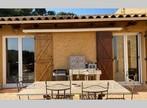 Vente Maison 7 pièces 135m² Tordères - Photo 7