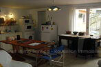 Vente Maison 3 pièces 59m² Amélie-les-Bains-Palalda - Photo 4