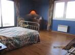 Sale House 7 rooms 140m² Laroque-des-Albères - Photo 5