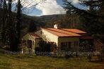 Vente Maison 5 pièces 112m² Prats-de-Mollo-la-Preste (66230) - Photo 2