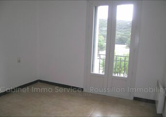Location Appartement 4 pièces 69m² Reynès (66400) - Photo 1