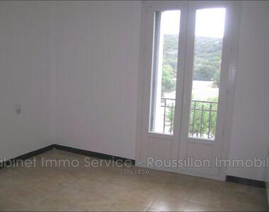 Renting Apartment 4 rooms 69m² Reynès (66400) - photo