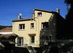 Sale House 5 rooms 168m² Reynes - Photo 1