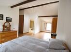 Sale House 4 rooms 106m² Saint-Jean-Pla-de-Corts - Photo 10