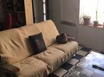 Location Maison 4 pièces 82m² Brouilla (66620) - Photo 2