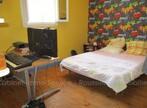 Sale House 7 rooms 225m² arles sur tech - Photo 6