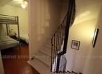 Sale House 4 rooms 106m² Saint-Jean-Pla-de-Corts - Photo 6