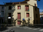 Sale Apartment 3 rooms 55m² Prades - Photo 1