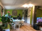 Sale House 5 rooms 103m² Oms - Photo 11