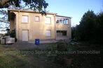 Location Maison 6 pièces 220m² Céret (66400) - Photo 4