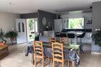 Sale House 6 rooms 180m² Arles-sur-Tech (66150) - Photo 3