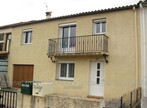 Sale House 5 rooms 110m² Le Boulou - Photo 1