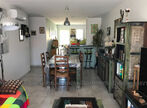 Sale House 3 rooms 79m² Céret (66400) - Photo 3