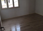 Renting Apartment 3 rooms 78m² Saint-André (66690) - Photo 6