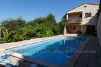 Vente Maison 6 pièces 150m² Maureillas-las-Illas (66480) - Photo 1