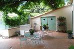 Vente Maison 7 pièces 180m² Arles-sur-Tech - Photo 14