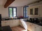 Sale House 11 rooms 437m² Arles-sur-Tech - Photo 3
